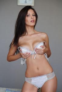 Hot Naked Girl - feminax%2Bsexy%2Bgirl%2Bzelda_10477-05-725602.jpg