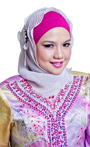 Salha Zain