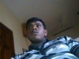 M.சண்முகன்