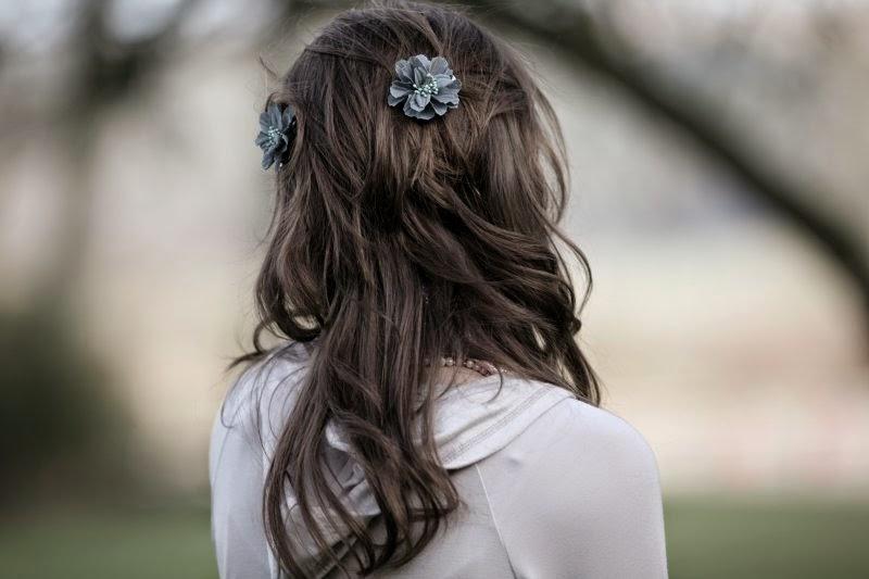 Henna Mehndi Hair Pack : Henna amla hair pack to color grey black naturally zig zac