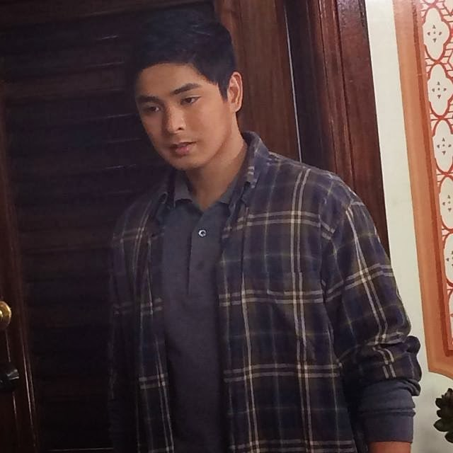 Coco Martin Ikaw Lamang
