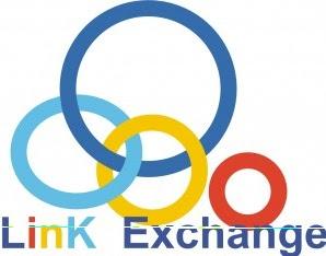 Link Exchenge
