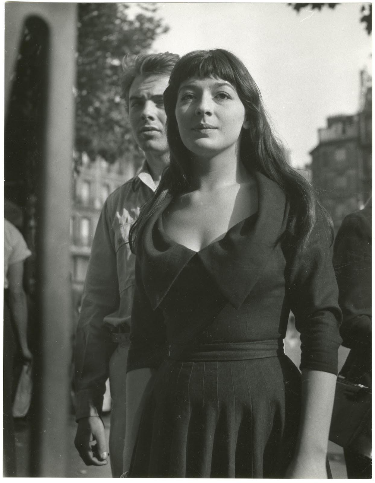 Greyscale masters gare du nord dutch photographers in paris 1900 1968 hague exhibition