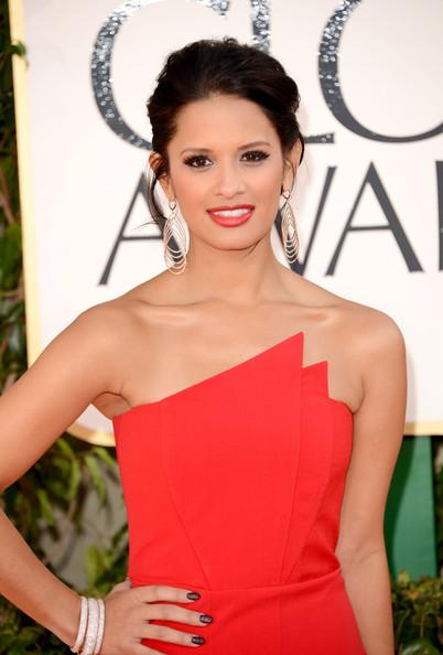 Rocsi Diaz Honduras Hot And Beautiful Women Of The World