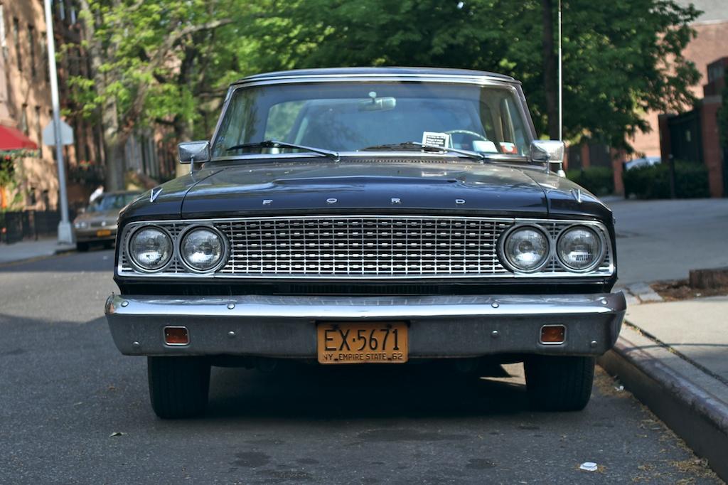 1963+Ford+Fairlane+500+280+V8+Coupe+001.jpg