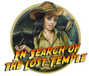 In Search of the Lost Temple v1.0.0.1-TE
