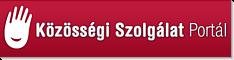 OFI_Közösségi_portál