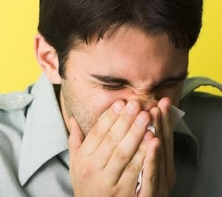 أطعمة تساعدك على الشفاء من الزكام