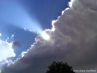 ~Glorious Sky~