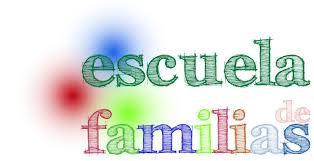 SCHOOL FAMILIES