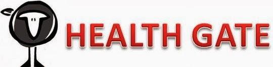 Health Gate