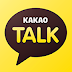 Kakao Talk launches newest OPEN CHAT