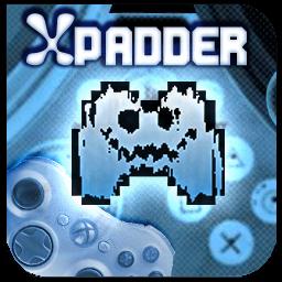 xpadder windows 8.1 free