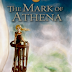 Bookworm 101: The Mark of Athena