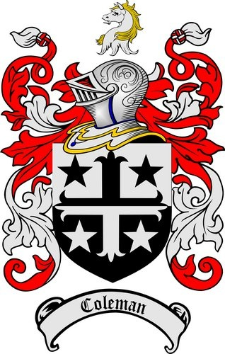 INK IT UP Traditional Tattoos: Crest / Family Crest / Coat of arms ...