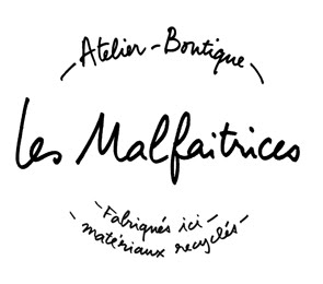 Les Malfaitrices