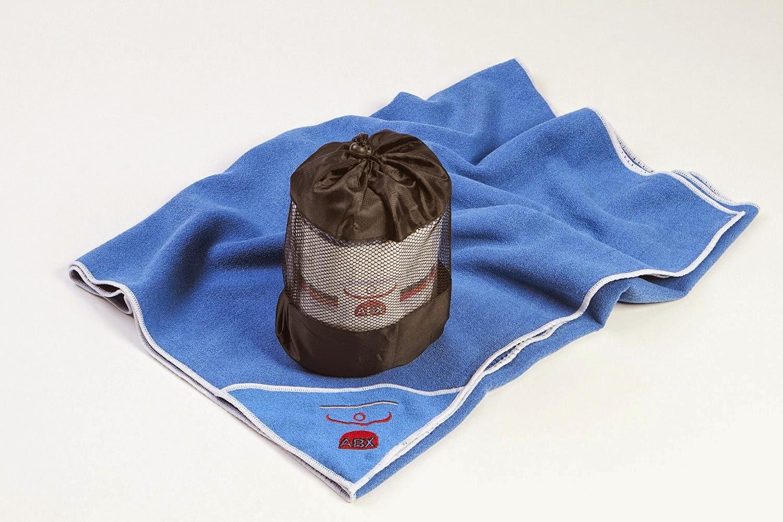 http://www.amazon.com/yoga-mat-towel-recommended-perfect-eco-friendly/dp/b00q41wmb4/ref=sr_1_1?ie=utf8&qid=1422136487&sr=8-1&keywords=yoga+towel