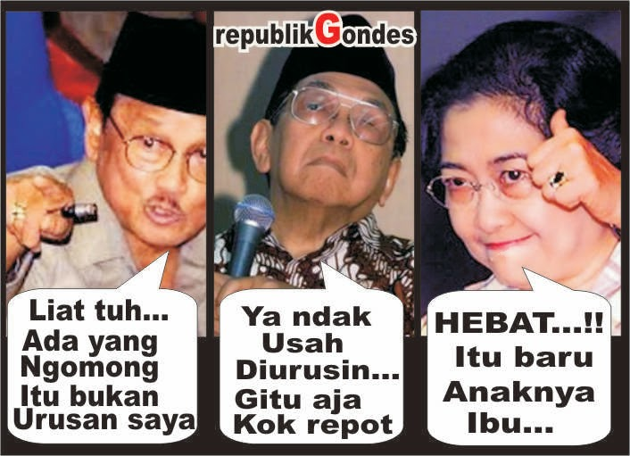 Meme Gambar Kata2 Lucu Politik 2016 ~ Ruang Tawa | Guyonan Gokil Lucu