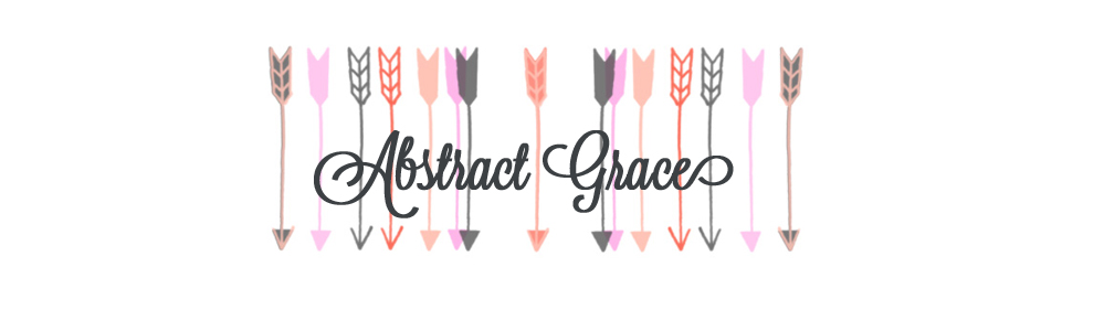 Abstract Grace