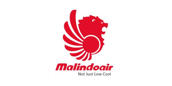 Jawatan Kerja Kosong Malindo Air logo www.ohjob.info januari 2015