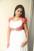 Aishwarya Mounam Launch-thumbnail-27