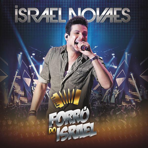 Baixar Israel Novaes - Cuidando De Longe (Part. Jefferson Moraes) (2016) Grátis MP3