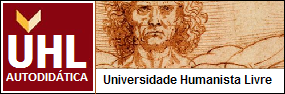 UHL Autodidática