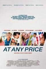 A cualquier precio (2012)