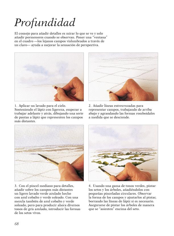 Magnífico Las Pautas De Ganchillo Tunecino Componente - Ideas de ...