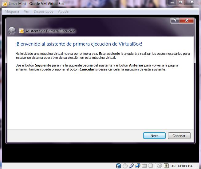 Ubuntu virtualbox как сделать общую папку 16