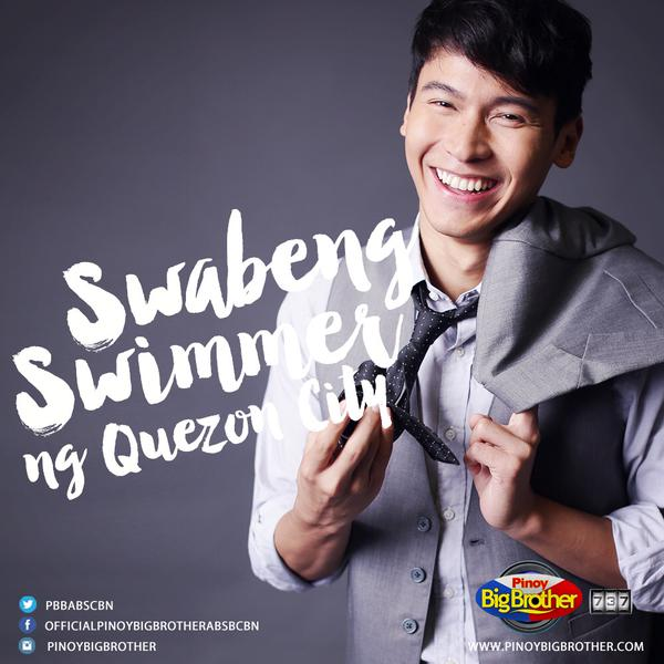 CONFIRMED: Enchong Dee is Official PBB 737 Housemate