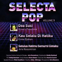 Selecta Pop Vol. 1
