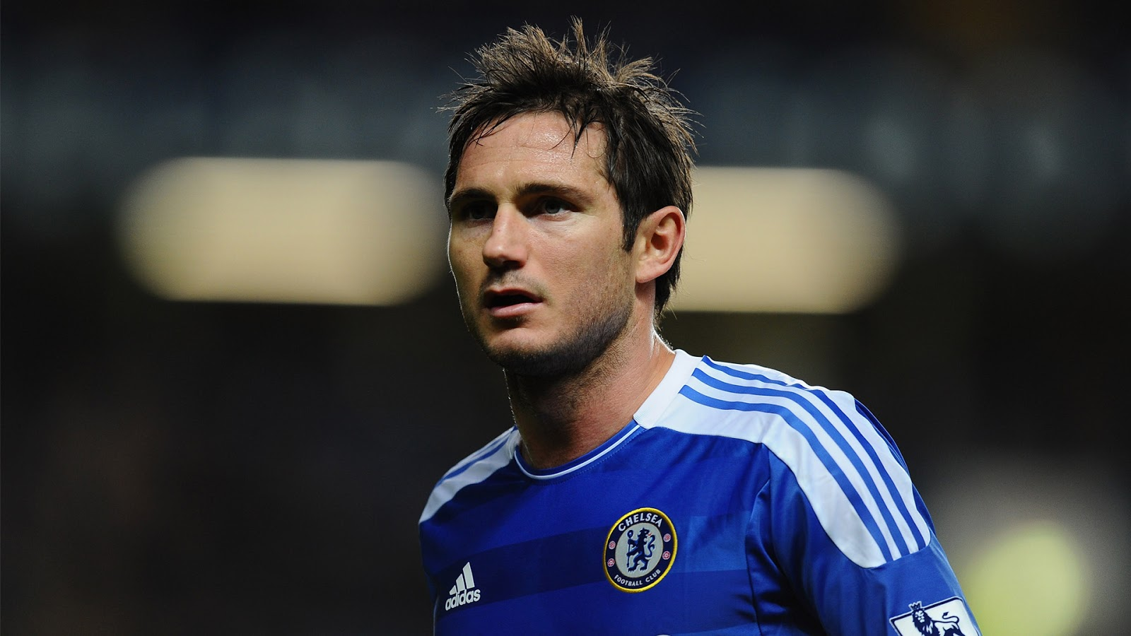 Frank Lampard Full HD ...