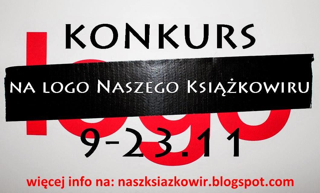 http://naszksiazkowir.blogspot.com/2014/11/konkurs-logo-naszego-ksiazkowiru.html