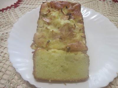 طريقة عمل كيكة التفاح, طريقة عمل كيكة التفاح الاخضر, كيكة التفاح, طريقة عمل كيك, طريقة عمل الكيك