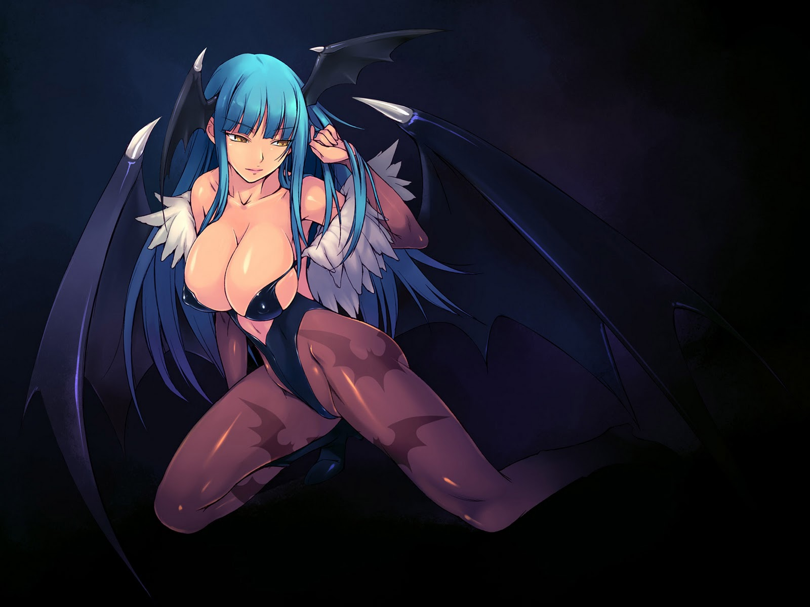 http://2.bp.blogspot.com/-mOxLz3NTZL0/TyMto61WG1I/AAAAAAAADek/gaTWo60eHJY/s1600/Morrigan+Aensland+vampire++darkstalkers+game+anime+tits+huge+boobs+girl+pinup+drawing.jpg