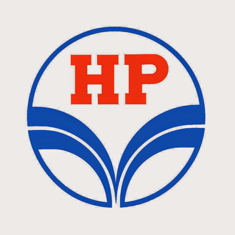 HP Recruitment 2014