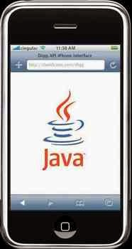 Download Java Aplication for Java Mobile Terbaru Gratis