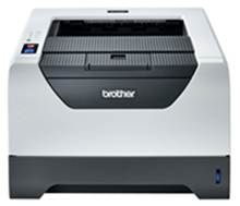 Brother HL-5340DL Driver Download