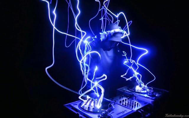 hình nền âm nhạc đẹp nhất cho máy tính