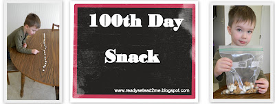 100th day of school ideas, 100th day of school activities, 100th day of school, math stories, early childhood math, ready set read