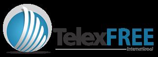 Telexfree no Brasil: Site da empresa esta apresentando um comunicado