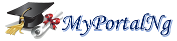 MyPortalNg