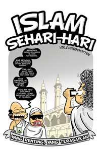 beli buku online murah toko buku online diskon islam sehari hari komik hadis islam rumah buku iqro toko buku murah