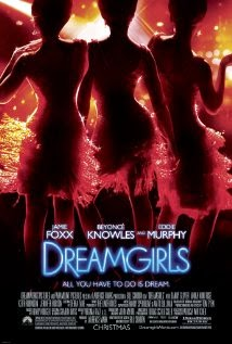 Download Dreamgirls (HD) Full Movie