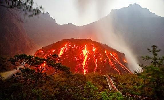 abu-vulkanik-gunung-kelud