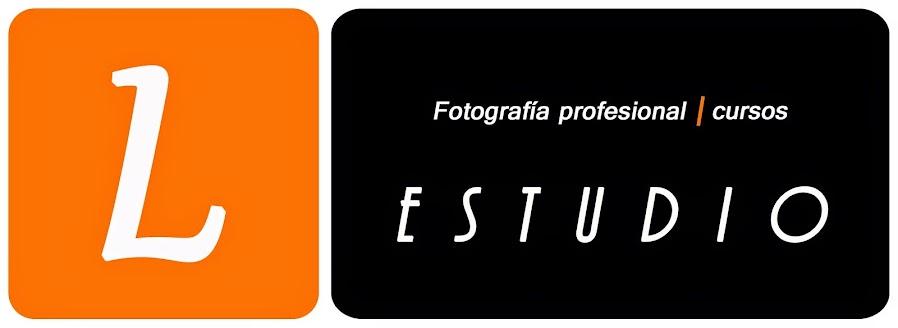 L-ESTUDIO