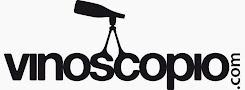 10% de descuento en www.vinoscopio.com
