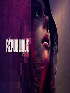 Download - Republique Remastered Episode 4 - PC - [Torrent]