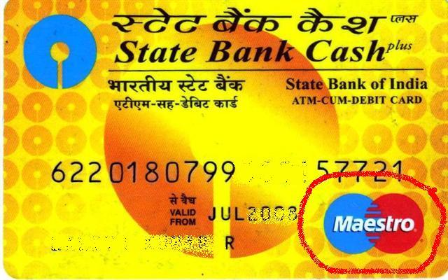 What Is CVV � CVV Number Mastercard � Visa card � Deal4loans